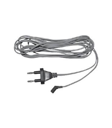 Cable Bipolar