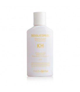 SESGLICOPEEL KH 100 ml - pH 2.0