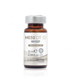 MESO CIT FACTOR DE CRECIMIENTO EGF 5x10 ML