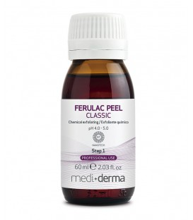 FERULAC CLASSIC 60 ml - pH 4.5