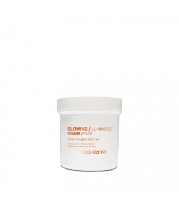 ADITIVO LUMINOSO 50 g