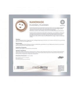 PLACENSES NANOMASK 1 unit