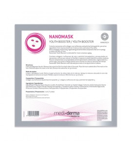 NANOMASK YOUTH BOOSTER 1 unidad