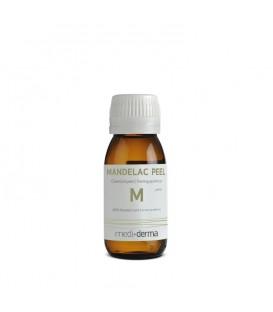 MANDELAC SOLUCIÓN 60 ml - pH 1.5
