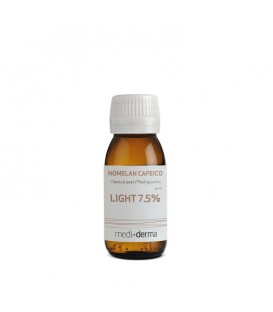 NOMELAN CAFEICO LIGHT  60 ml - pH 2.5