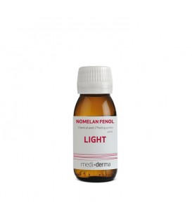 NOMELAN FENOL LIGHT 60 ml - pH 0.5