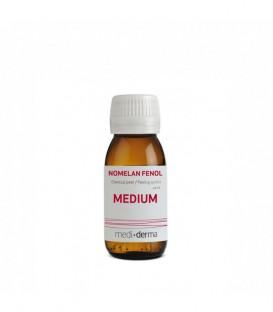 NOMELAN FENOL MEDIUM 60 ml - pH 0.5