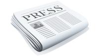 Clipping de Prensa
