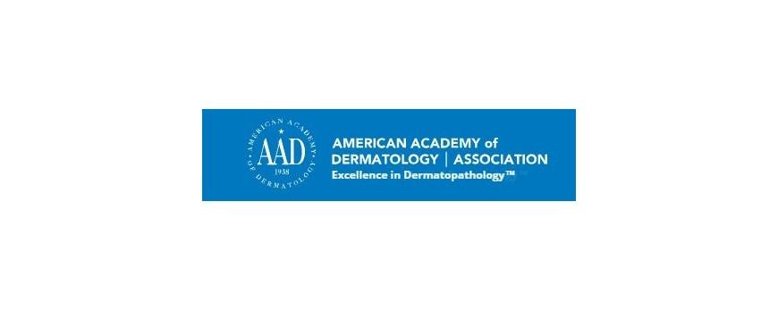 Sesderma estará presente en el congreso AAD San Diego 2018