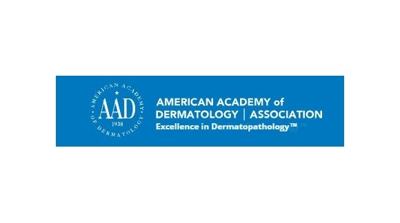 Sesderma will be present at AAD congress, San Diego 2018